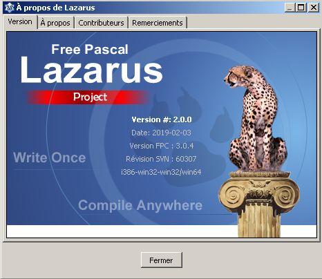 [صورة مرفقة: Lazarus_2.0.0.jpg]
